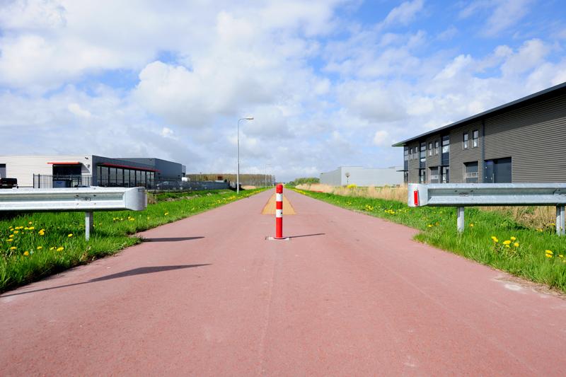 """""""Breekland wordt visitekaartje van Langedijk"""""""