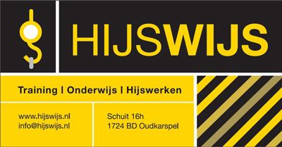 Logo-Hijswijs