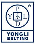 yongli_logo
