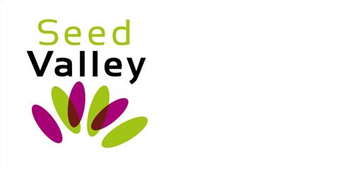 Positieve berichtgeving over Seed Valley